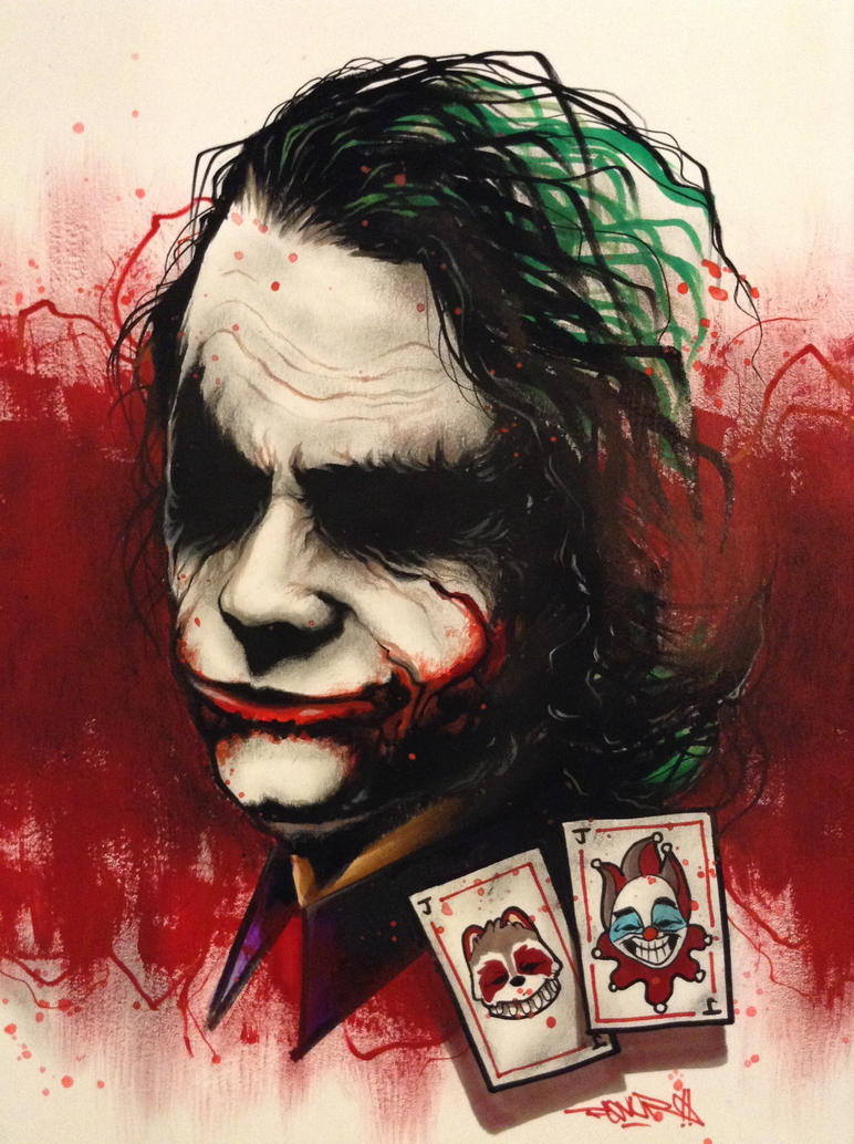 Vur Joker Vur Vur Vur