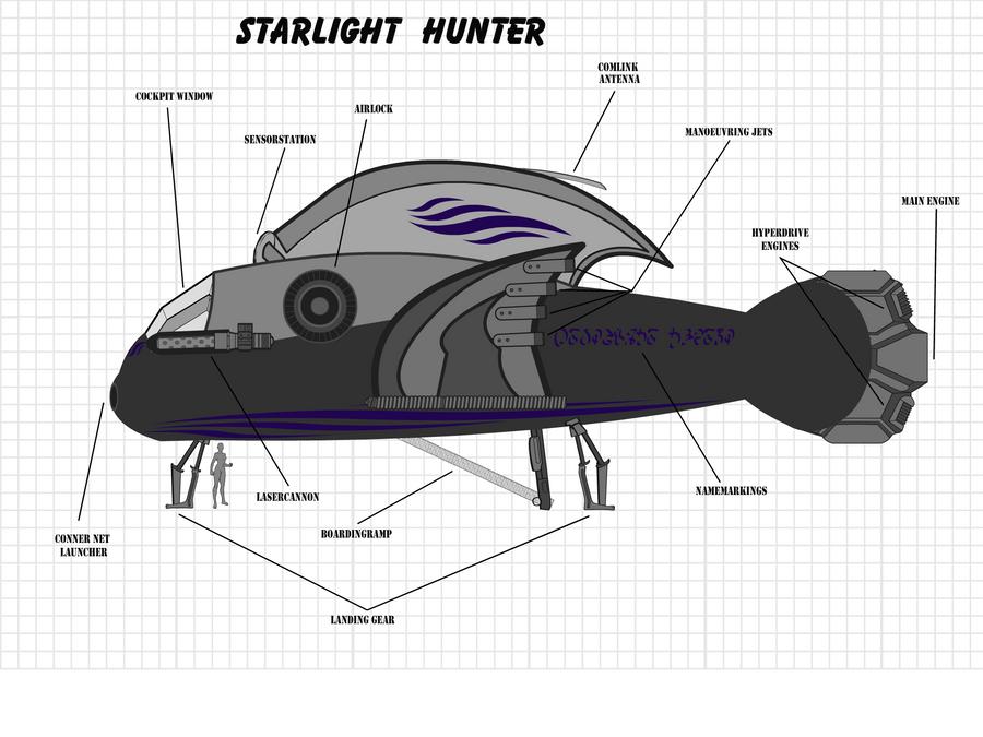http://fc09.deviantart.net/fs70/i/2012/324/c/6/starlight_hunter___tagged_by_dionnejinn-d5lkv1c.png