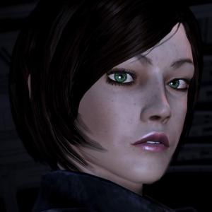 DionneJinn's Profile Picture