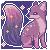 foxtrot by tinymutt