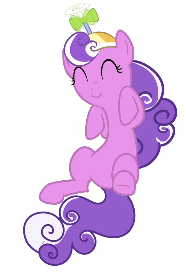 Adorable Screwball by mrsexsymbol