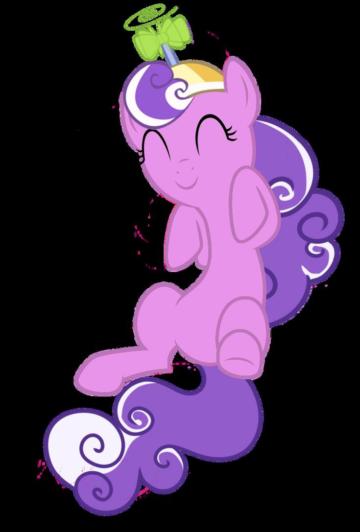 Adorable Screwball by mrsexsymbol