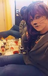 meow =^.^=