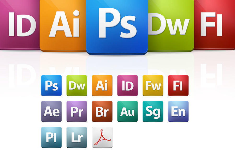 Adobe InDesign Creative Cloud Revealed MindTap Course