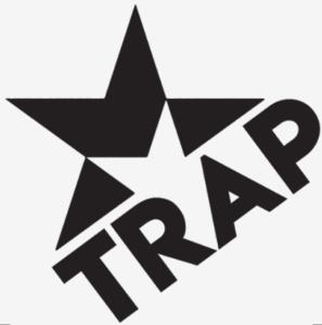 trapstars's Profile Picture