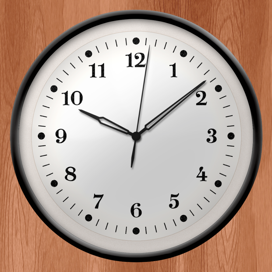 Download Clock Wallpaper For Walls Gallery