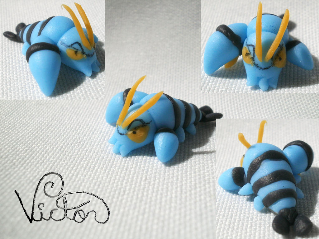 Pokemon Clauncher Images | Pokemon Images