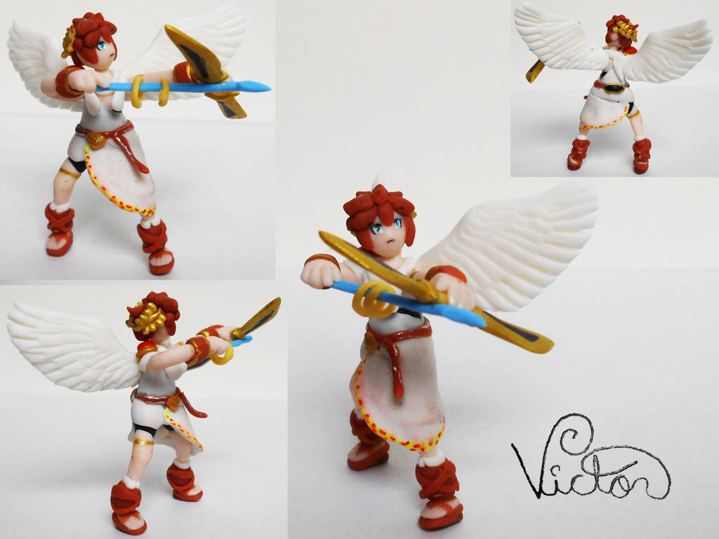 Pit by VictorCustomizer