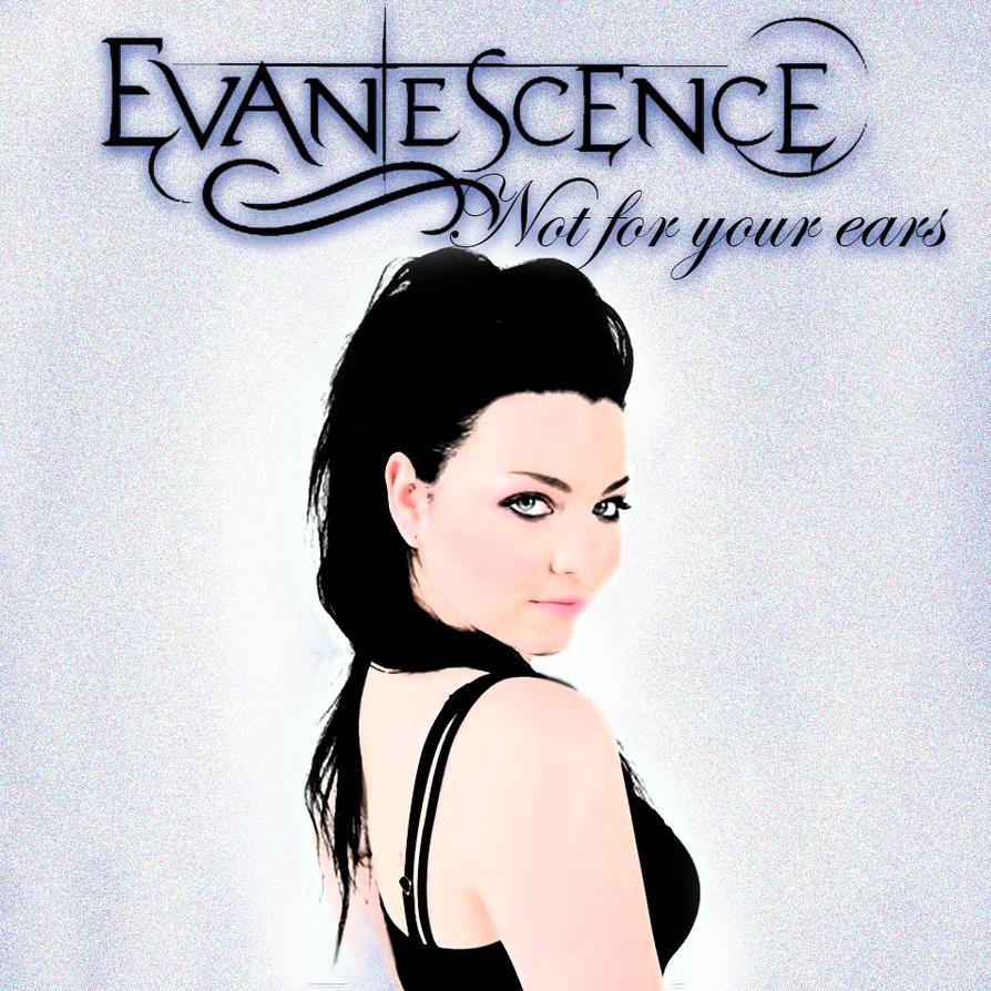 album cover evanescence evanescence album cover evanescence albumEvanescence Album Cover 2013
