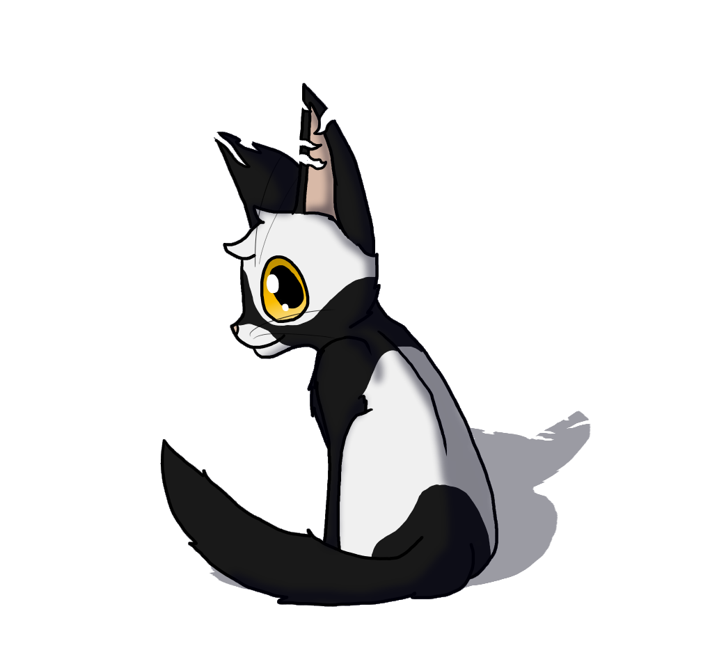 Cecil[request] by Snewbew