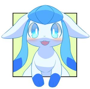 eewq's Profile Picture