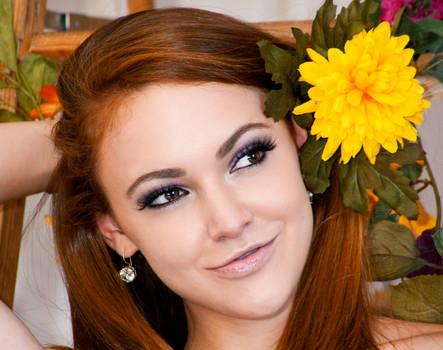 Leah Hilton