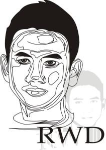 RedoWiranDraw's Profile Picture