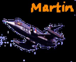 Martin-Dutchie's Profile Picture