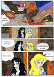 Mozenrath and The Viking's . page 201 by ann-josefa