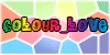 colour-love group icon by spring-sky