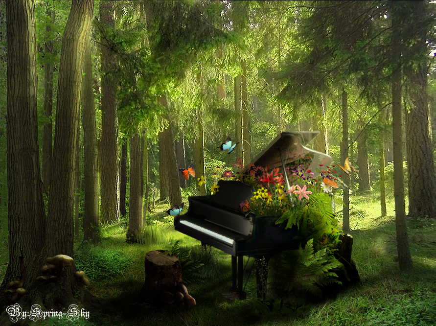 http://fc00.deviantart.net/fs71/f/2010/123/a/1/Symphony_of_the_Silent_Nature_by_spring_sky.png
