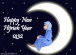 Happy New Hijriah Year