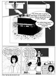 An Enlightening Lesson_Page 7