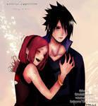 love. SasuSaku|Naruto