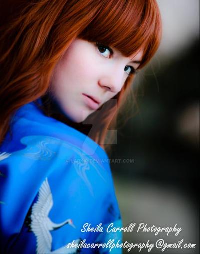 larkir's Profile Picture