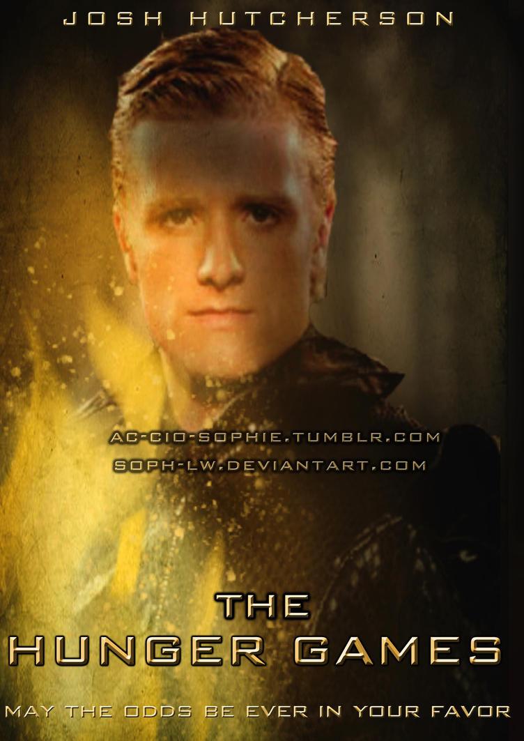 http://th08.deviantart.net/fs70/PRE/i/2012/055/3/a/peeta_mellark_boy_on_fire_poster_by_soph_lw-d4qs7mn.jpg