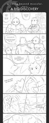 GBM 09 - A Big Discovery -P9- by zephleit