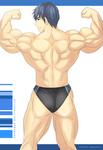PeCS Swimsuit - Zeph