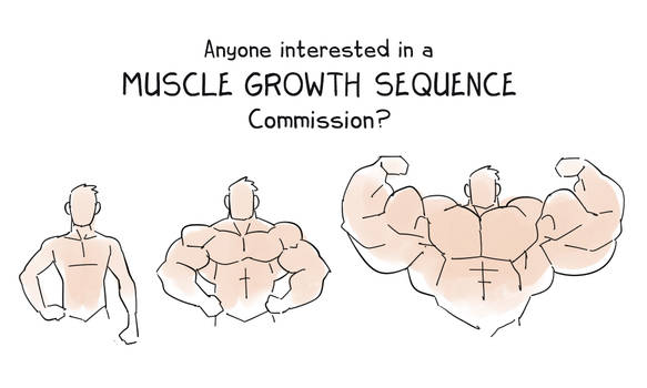 Growth Sequence Commissions?