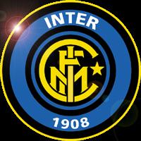Inter by ZellNuk