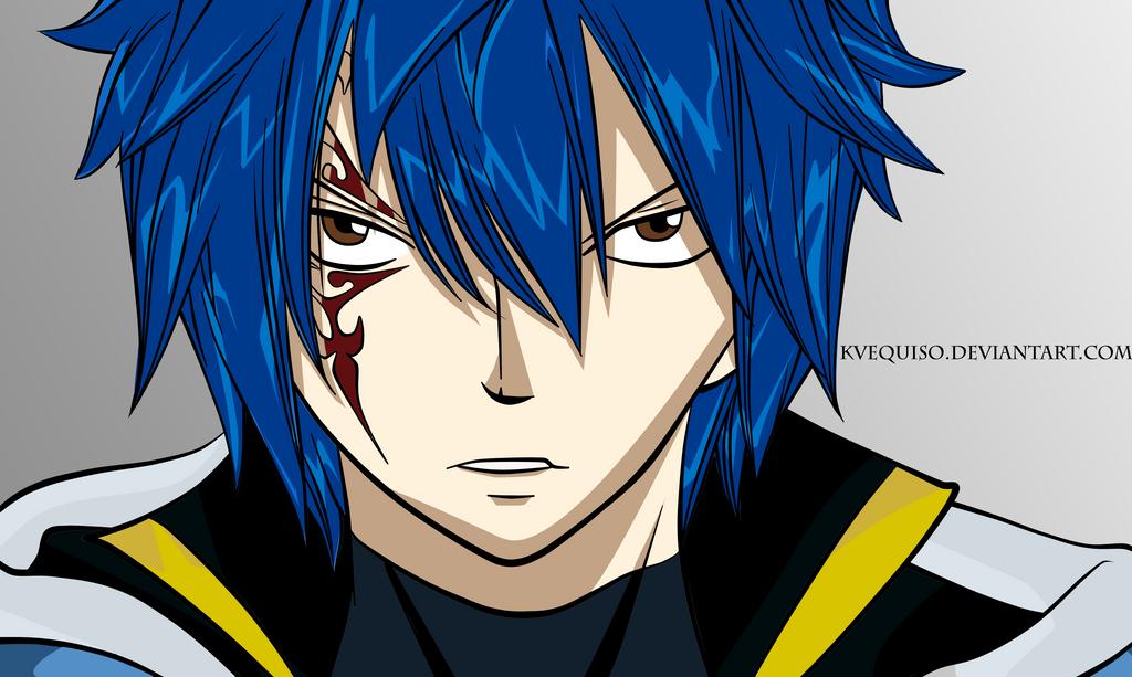 || Luz Sagrada de Combate || Perfect Man Battle. Jellal_fernandes_manga_colored_chapter_325_by_kvequiso-d609m6w