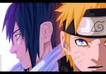 Naruto 671