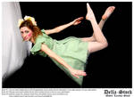 Flying Fraulein Fairy.4