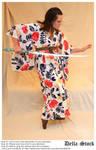 Akiha Kuroki-Sword.26