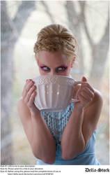 Alice Tea Time.2