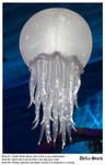 Jelly Fish Lamp.2
