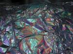 Rainbow Aluminum 02