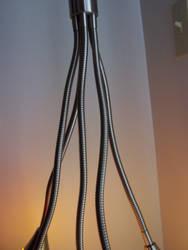 Metal Squiddy Spread
