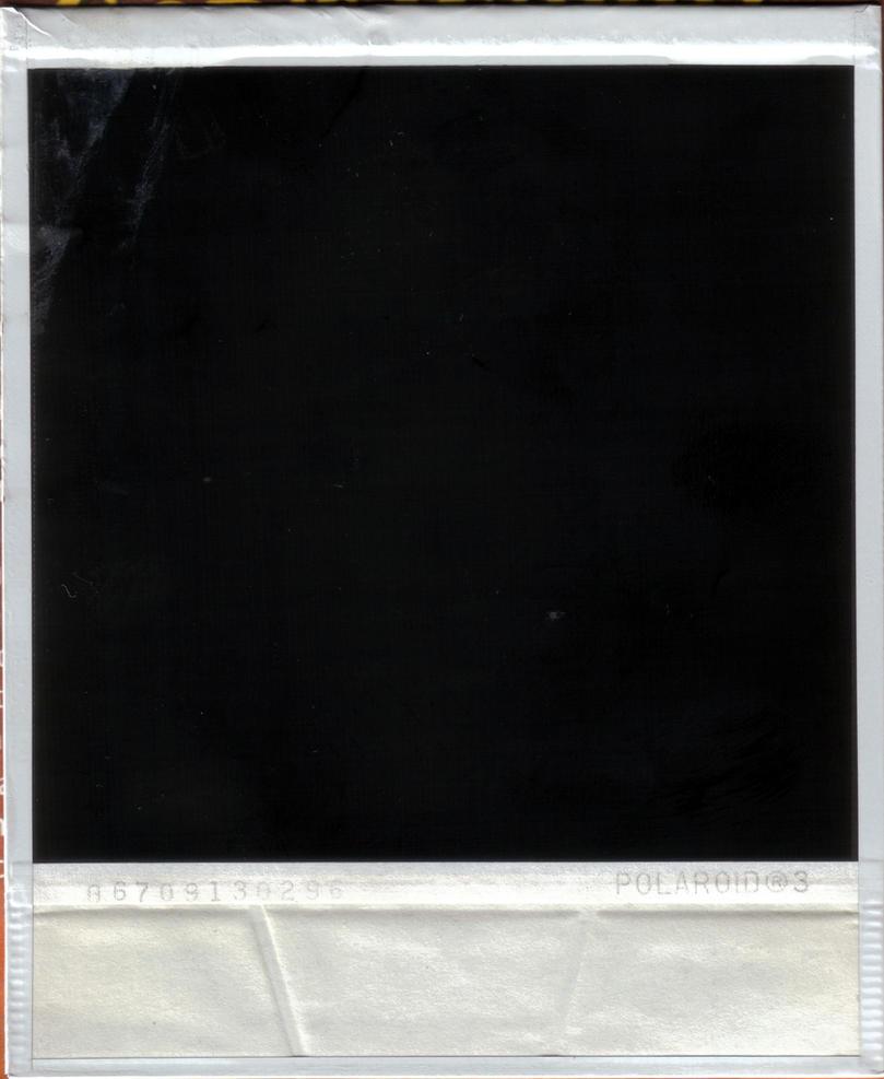 Della's Polaroid by Della-Stock