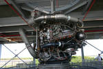 Shuttle-Main Engine