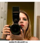 D the Photographer
