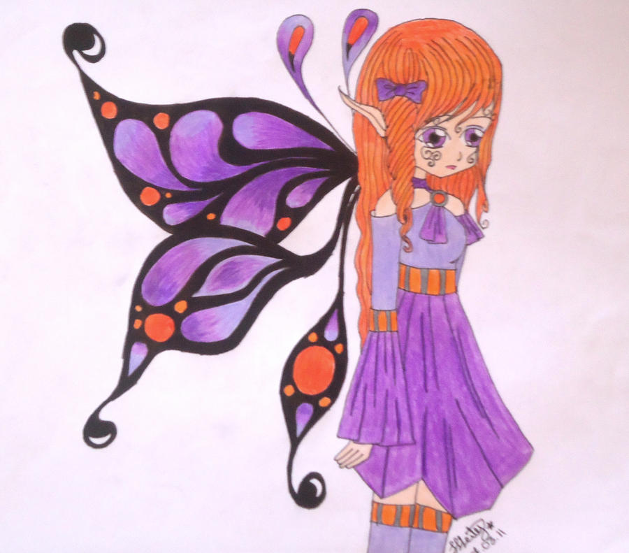 [Aventura]: Os Escolhidos - Página 39 The_sad_fairy_by_eyecharms-d45ut82