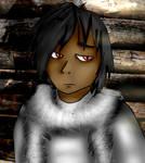 Grumpy Asylum