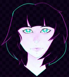 Bright by ReBaka-Chan
