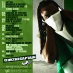 Yink - County Captain Mixtape
