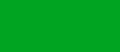 Petsite logo. by SilentEnmity