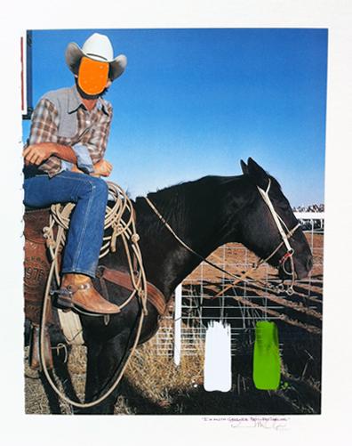 I'm Onto Greener Pastures Darling by wino-strut