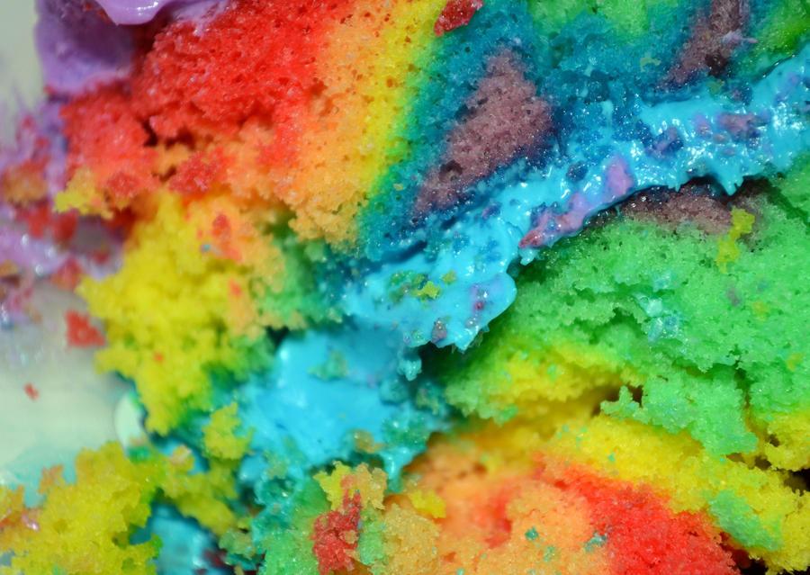 cake two by jeanbeanxoxo