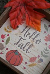 hello fall! by jeanbeanxoxo