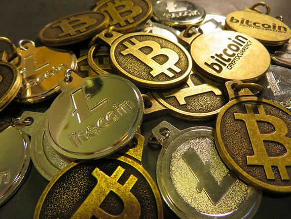 http://orig11.deviantart.net/4bf8/f/2016/222/7/b/bitcoin_mining_profitable_by_flyingbtc-dadbfkq.png